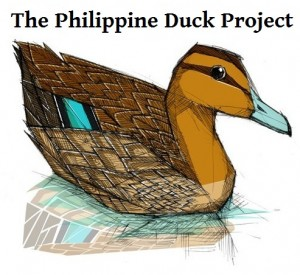 PH Duck logo.1