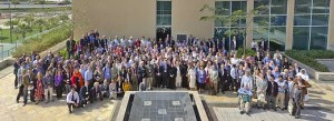 iucn_ssc_chairs_meeting_group_photo_feb2012_51144