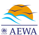 aewa_new_logo