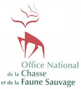 logo-oncfs-for-website