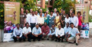 madpoch-workshop-participants-dec13